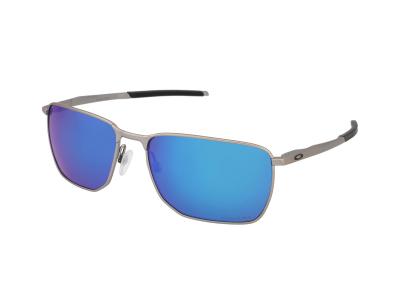 Sluneční brýle Oakley Ejector OO4142 414204