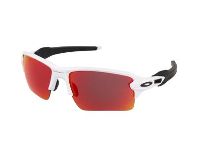 Sluneční brýle Oakley Flak 2.0 XL OO9188 918803