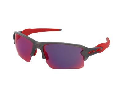 Sluneční brýle Oakley Flak 2.0 XL OO9188 918804