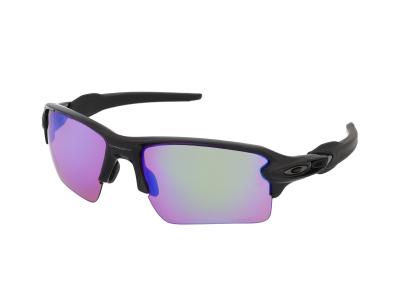 Sluneční brýle Oakley Flak 2.0 XL OO9188 918805
