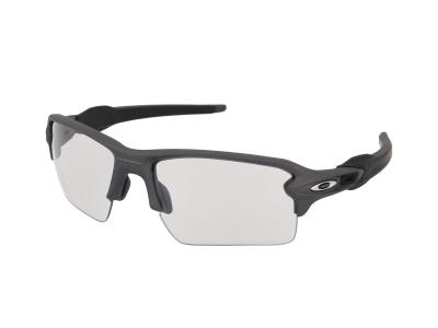 Sluneční brýle Oakley Flak 2.0 XL OO9188 918816