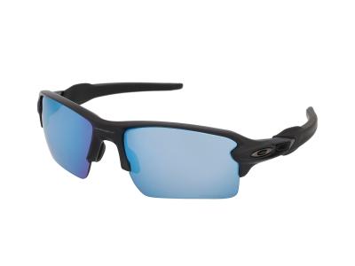 Sluneční brýle Oakley Flak 2.0 XL OO9188 918858
