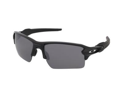 Sluneční brýle Oakley Flak 2.0 XL OO9188 918872