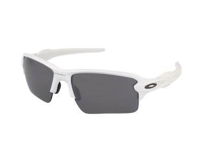 Sluneční brýle Oakley Flak 2.0 XL OO9188 918876