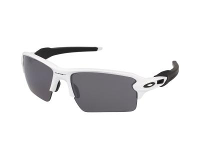 Sluneční brýle Oakley Flak 2.0 XL OO9188 918881