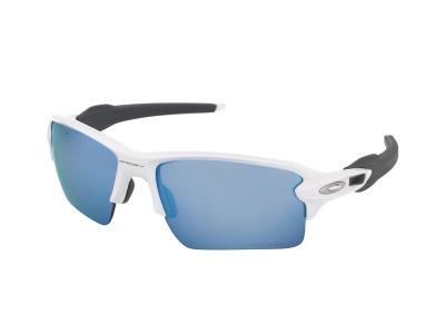 Sluneční brýle Oakley Flak 2.0 XL OO9188 918882