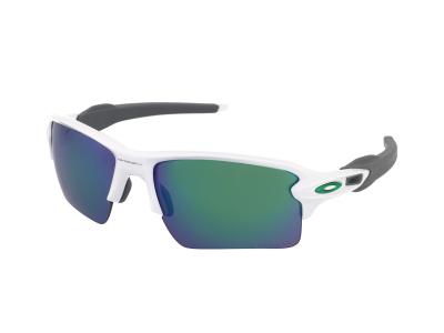 Sluneční brýle Oakley Flak 2.0 XL OO9188 918892