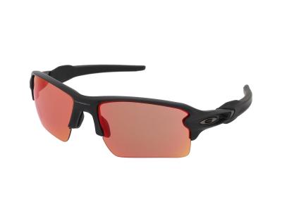 Sluneční brýle Oakley Flak 2.0 XL OO9188 9188A7