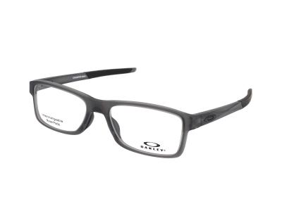 Brýlové obroučky Oakley Chamfer MNP OX8089 808903