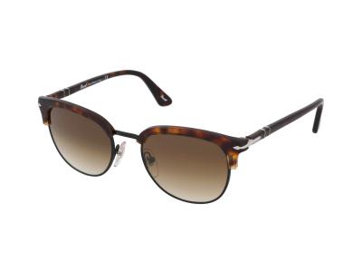 Sluneční brýle Persol PO3105S 112751