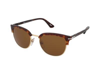 Sluneční brýle Persol PO3105S 24/33
