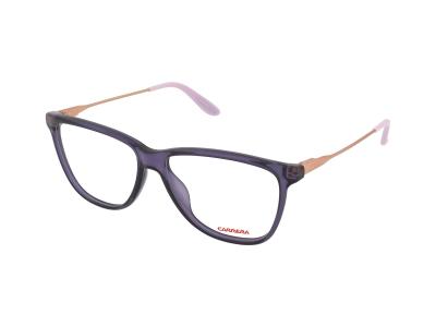 Brýlové obroučky Carrera CA6624 1US