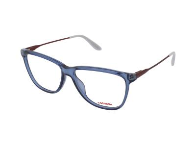 Brýlové obroučky Carrera CA6624 1UT