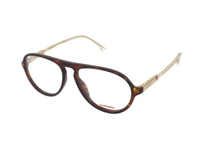 Brýlové obroučky Carrera Carrera 200 086