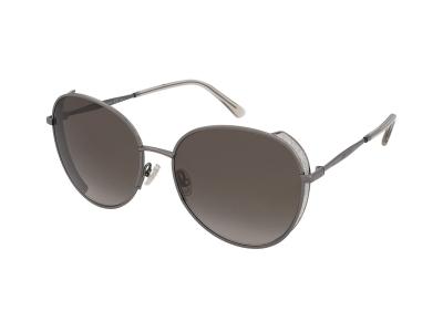 Sluneční brýle Jimmy Choo Feline/S KJ1/HA