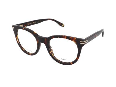 Brýlové obroučky Marc Jacobs MJ 1024 086