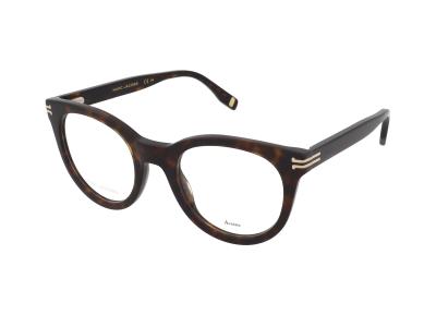 Brýlové obroučky Marc Jacobs MJ 1024 WR9