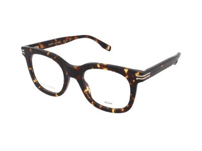 Brýlové obroučky Marc Jacobs MJ 1025 086