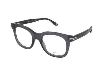 Brýlové obroučky Marc Jacobs MJ 1025 KB7