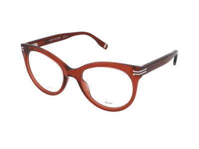 Brýlové obroučky Marc Jacobs MJ 1026 09Q