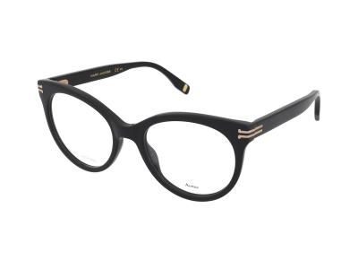 Brýlové obroučky Marc Jacobs MJ 1026 807