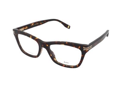 Brýlové obroučky Marc Jacobs MJ 1027 086