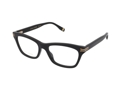 Brýlové obroučky Marc Jacobs MJ 1027 807