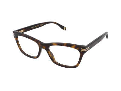 Brýlové obroučky Marc Jacobs MJ 1027 WR9