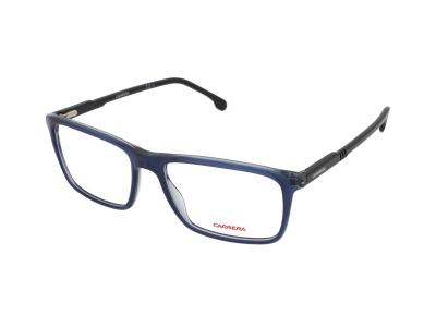 Brýlové obroučky Carrera Carrera 1128 PJP