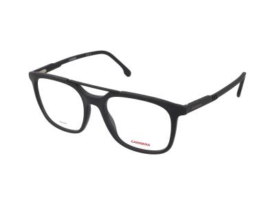 Brýlové obroučky Carrera Carrera 1129 003
