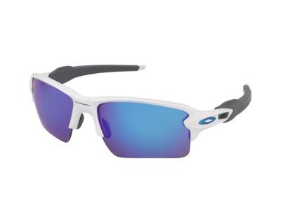 Sluneční brýle Oakley Flak 2.0 XL OO9188 918894