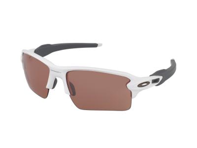 Sluneční brýle Oakley Flak 2.0 XL OO9188 9188B1