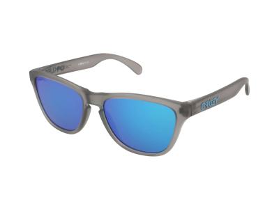 Sluneční brýle Oakley Frogskins XS OJ9006 900605