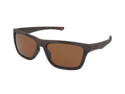 Sluneční brýle Oakley Holston OO9334 933422