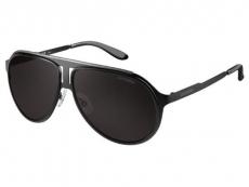 Sluneční brýle - Carrera CARRERA 100/S HKQ/NR