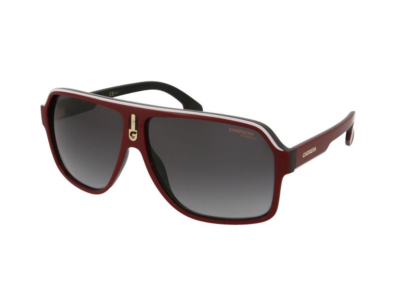 Sluneční brýle Carrera Carrera 1001/S 0A4/9O