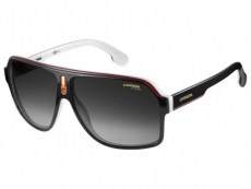 Sluneční brýle Carrera - Carrera CARRERA 1001/S 80S/9O