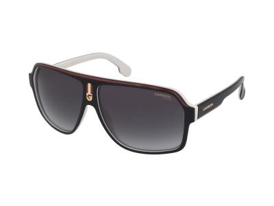 Sluneční brýle Carrera Carrera 1001/S 80S/9O