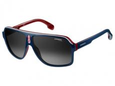 Sluneční brýle - Carrera CARRERA 1001/S 8RU/9O