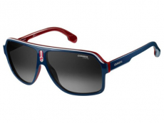 Sluneční brýle Carrera - Carrera CARRERA 1001/S 8RU/9O