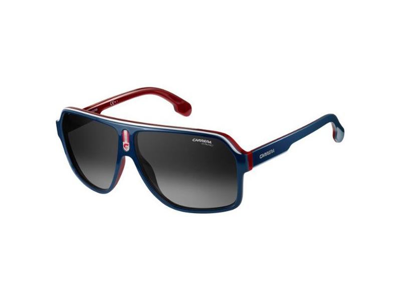 Sluneční brýle Carrera Carrera 1001/S 8RU/9O