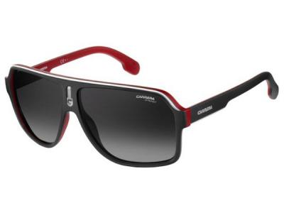 Sluneční brýle Carrera Carrera 1001/S BLX/9O