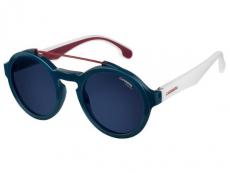 Kulaté sluneční brýle - Carrera CARRERA 1002/S 0JU/KU