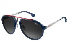 Sluneční brýle Carrera - Carrera CARRERA 1003/S DTY/9O