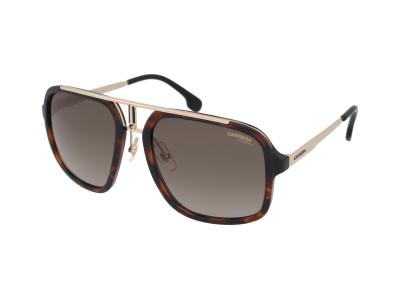 Sluneční brýle Carrera Carrera 1004/S 2IK/HA