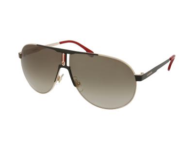 Sluneční brýle Carrera Carrera 1005/S 2M2/HA