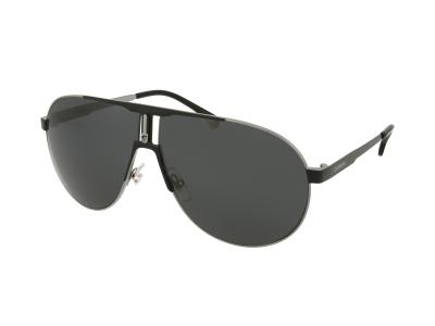 Sluneční brýle Carrera Carrera 1005/S TI7/IR