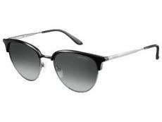 Sluneční brýle - Carrera CARRERA 117/S CVL/7Z