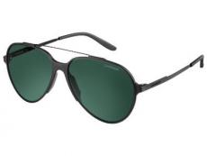 Sluneční brýle Carrera - Carrera CARRERA 118/S GUY/D5