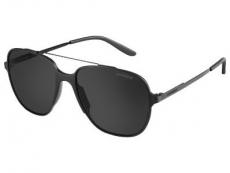 Sluneční brýle Carrera - Carrera CARRERA 119/S GTN/P9